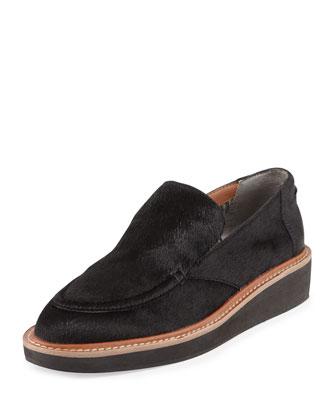 Shoes & Handbags Derek Lam 10 Crosby