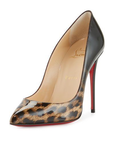 cheap christian louboutin shoes fake - Christian Louboutin Shoes : Boots & Wedges at Bergdorf Goodman