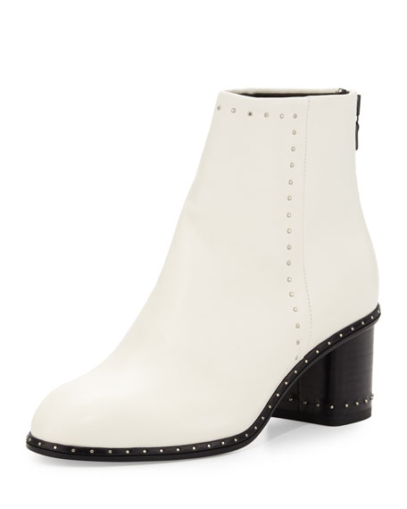 764652d1e0f Rag   Bone Willow Studded Leather Boot