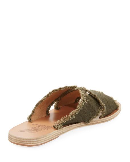 e659f673316e Ancient Greek Sandals Thais Crisscross Sandals