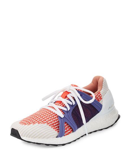 8f8465a81 adidas by Stella McCartney Ultra Boost Running Sneaker