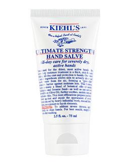 Ultimate Strength Hand Salve, 5.0 fl. oz.