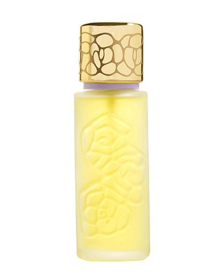 Quelques Fleurs L'Original Eau de Parfum, 3.3 oz.