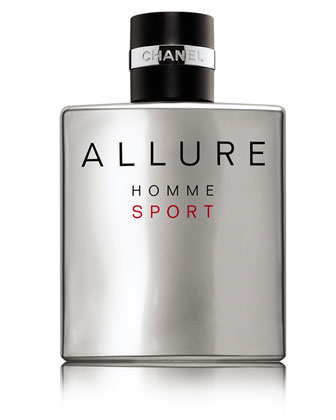 ALLURE HOMME SPORT Eau de Toilette Spray 1.7 oz.