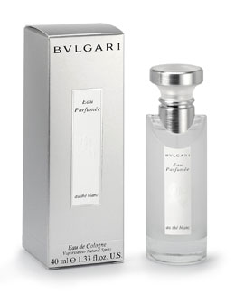 Bvlgari Eau The Blanc White Tea