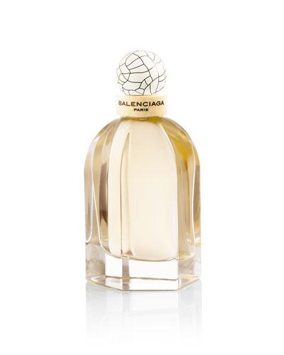 Paris Eau De Parfum