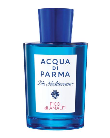 Acqua di Parma Fico Di Amalfi, 2.5 oz./