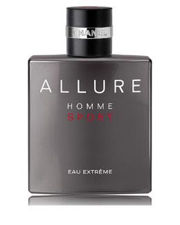 CHANEL Allure Homme Sport Eau Extreme Eau de Toilette