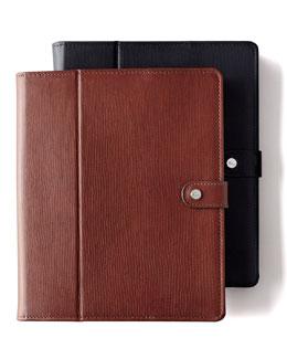 "GiGi New York a Graphic Image Company ""Vesseta"" iPad Case"
