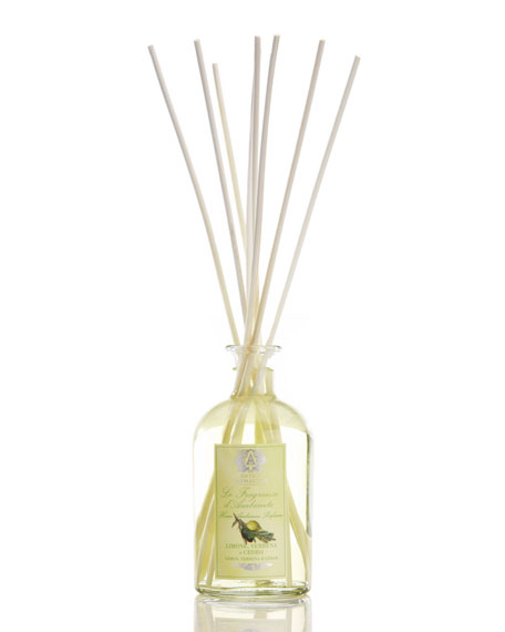Lemon Verbena Diffuser, 500ml