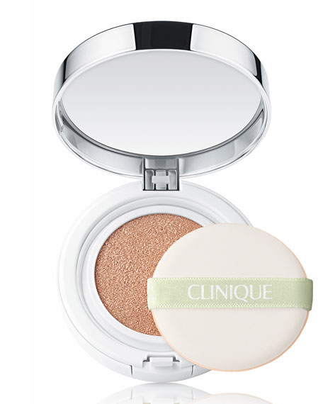 Super City Block BB Cushion Compact Broad Spectrum SPF 50