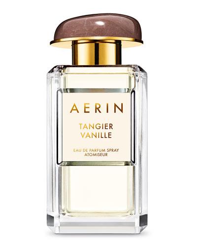 Tangier Vanille Eau de Parfum  1.7 oz. and Matching Items