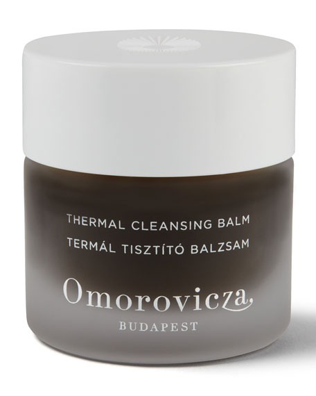 Thermal Cleansing Balm, 1.7 oz./ 50 mL