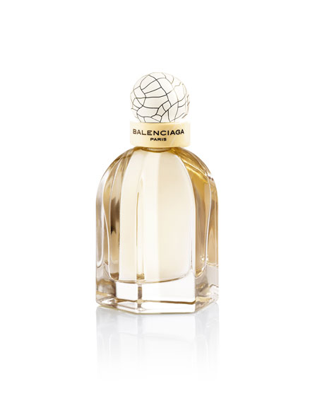 Paris Eau De Parfum, 1.7 oz.
