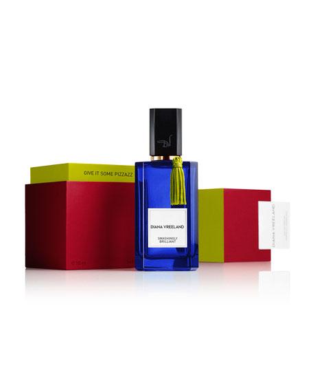 Smashingly Brilliant Eau de Parfum, 50 mL