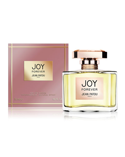 Joy Forever Eau de Parfum  50ml and Matching Items