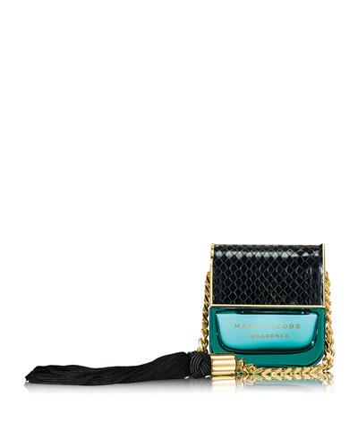 Decadence Eau de Parfum  100 mL and Matching Items