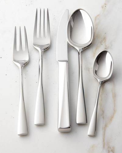 Chorus Stainless Dinner Spoon and Matching Items