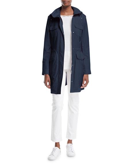Giubbotto Freetime Windmate Storm Jacket
