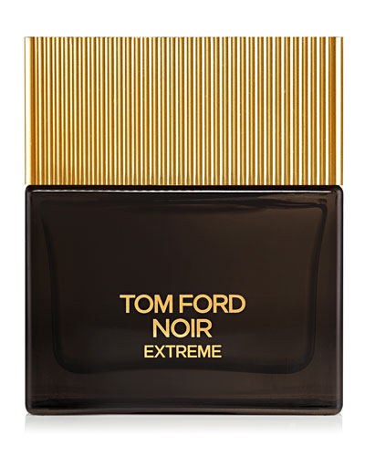 Noir Extreme Eau De Parfum, 1.7 oz./ 50 mL and Matching Items