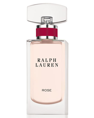 Rose Eau de Parfum, 50 mL and Matching Items