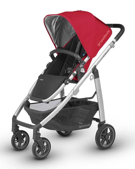 CRUZ™ Compact Stroller
