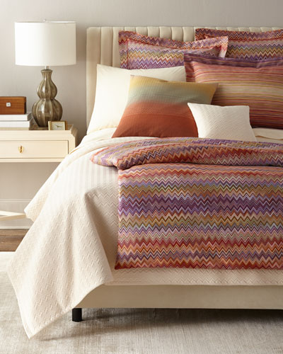 John King Duvet Cover and Matching Items