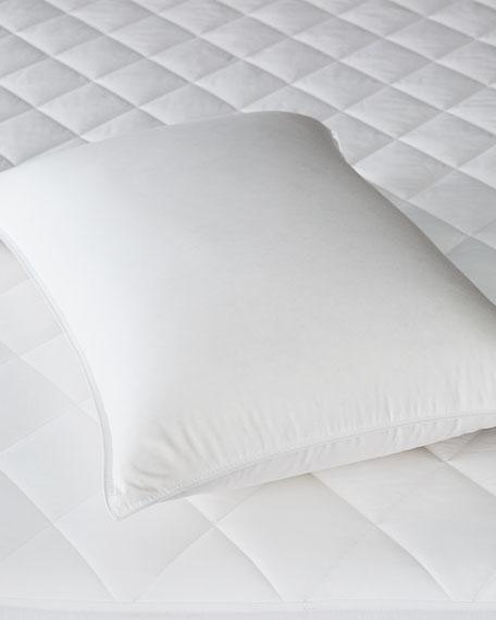Queen Haven Down Pillow, Firm