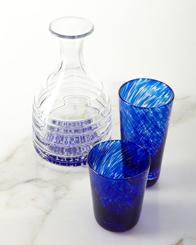 Vanessa Carafe  and Matching Items