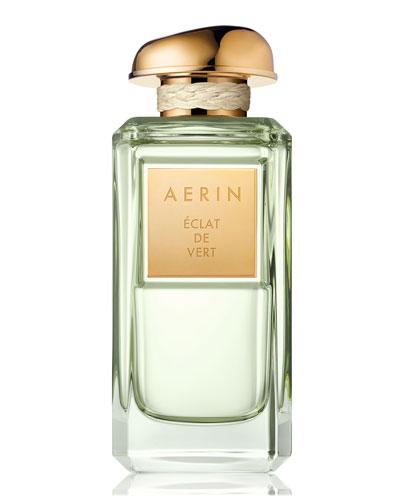 Éclat de Vert Perfume  1.7 oz./ 50 mL and Matching Items
