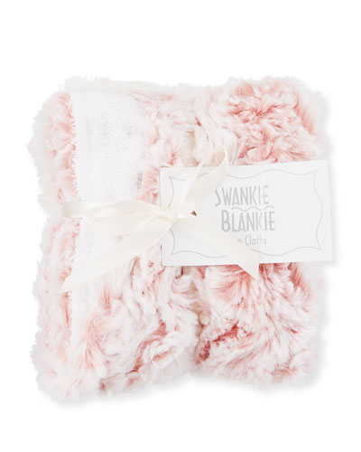 Riley Hooded Towel  Pink  and Matching Items
