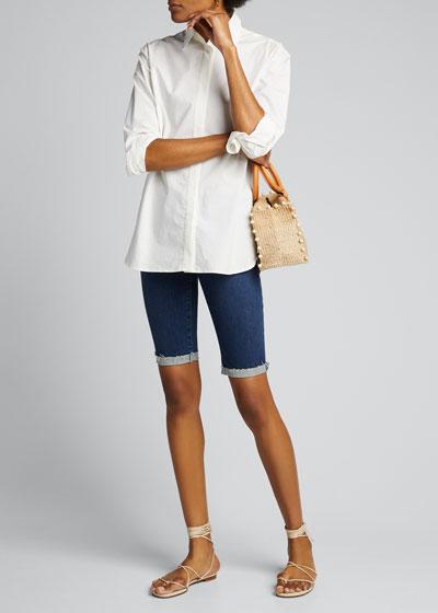 811 Bermuda Shorts