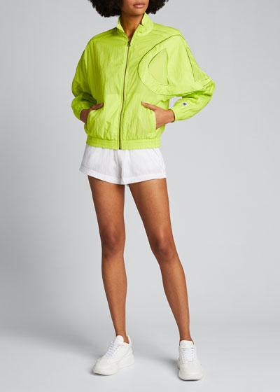 C-Concept Active Shorts
