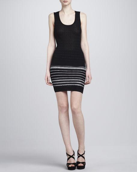 Short Tube Skirt
