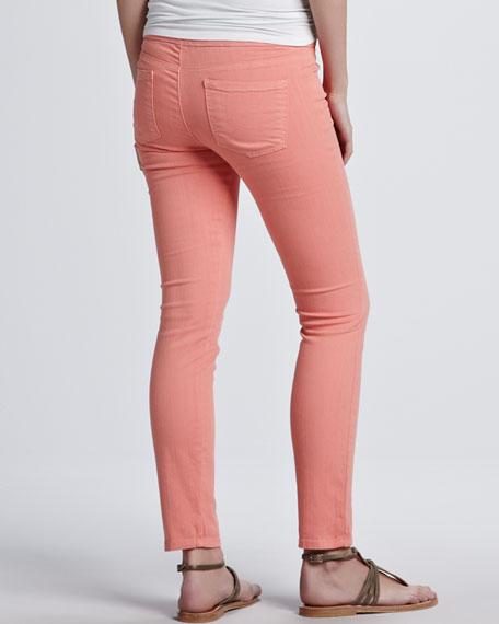 Beachwood Skinny Pants