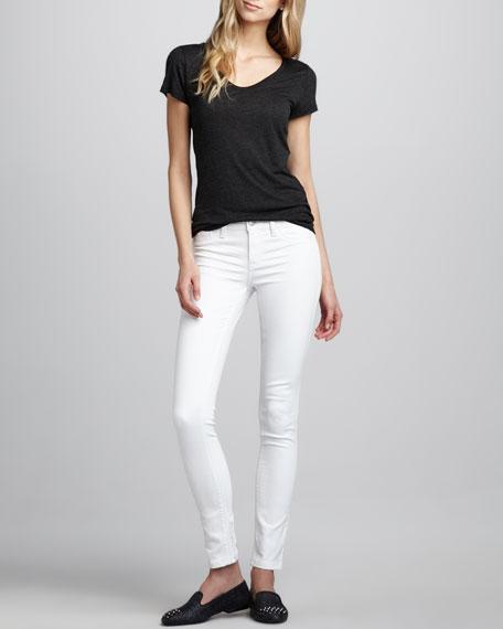 Soho Super Skinny Jeans