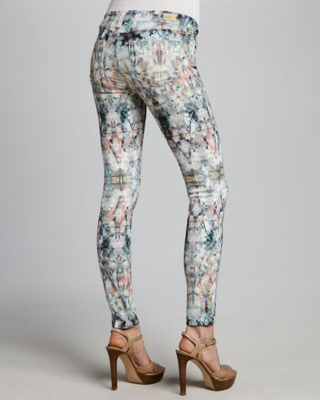 Verdugo Skinny Jeans, Daydreamer