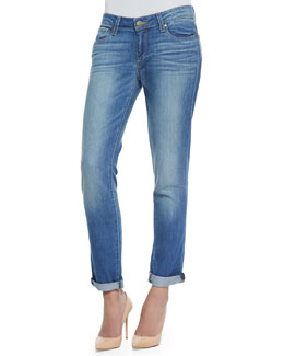 Jimmy Jimmy Skinny Denim Jeans