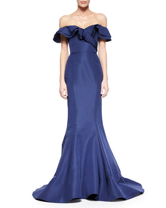 Designer Collections Christian Siriano