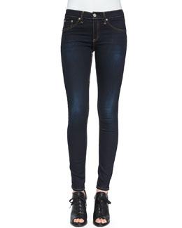 Skinny Stretch Jeans, Coventry