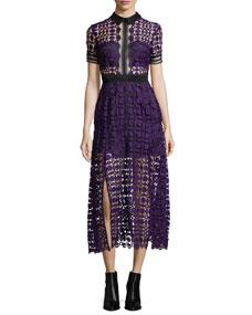 Shopping Product  Q Mens Purple Dress Shoes
