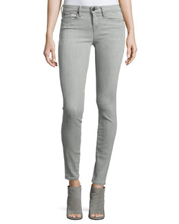 Riley Skinny-Fit Denim Jeans, Robertson