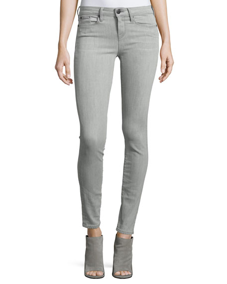 Riley Skinny-Fit Denim Jeans, Robertson