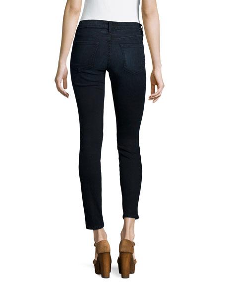 Le Skinny De Jeanne Jeans, Manor Avenue