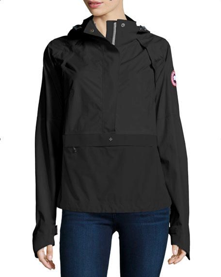 Canada Goose toronto sale shop - Women's Coats & Jackets on Sale at Bergdorf Goodman