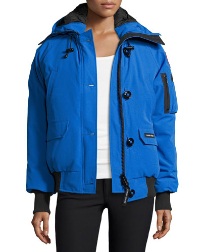 Canada Goose jackets outlet store - Canada Goose Apparel : Jackets & Parkas at Bergdorf Goodman