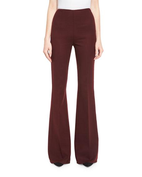 Demitria DF Saxton Pants, Sumac