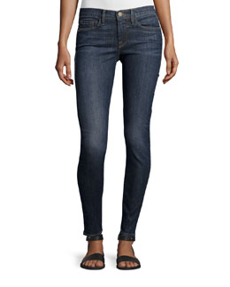 Le Skinny De Jeanne Jeans, Harvard
