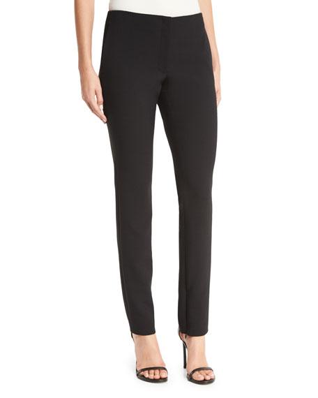 Tennyson B Pioneer Pants, Black