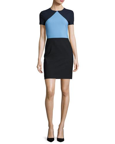 Diane von Furstenberg Clothing : Dresses &amp- jumpsuits at Bergdorf ...